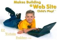 Link to EZ Website Builders