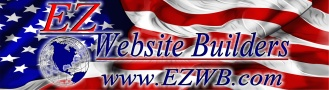 Link to EZ Website Builders